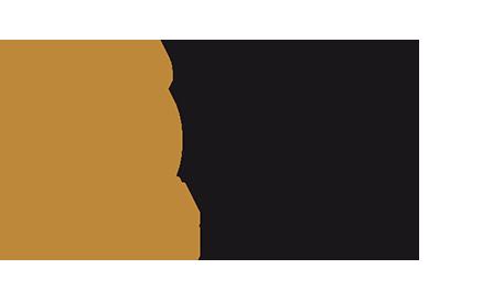 Clinic Genève